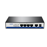 ETHERNET SWITCH 5 ΘΥΡΩΝ (10/100/1000)