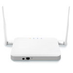 125/54Mbps 11g Wireless Access Point with Bridge