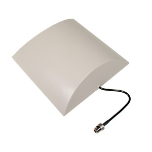 Outdoor Directional Antenna (14dBi) + 2M cable (TEW-2000F)